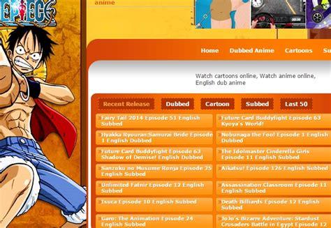 anime eng sub online watchcartoononline