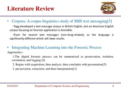 mobile forensics cookbook data acquisition extraction recovery techniques and investigations using modern forensic tools books mobile device forensics using nlp
