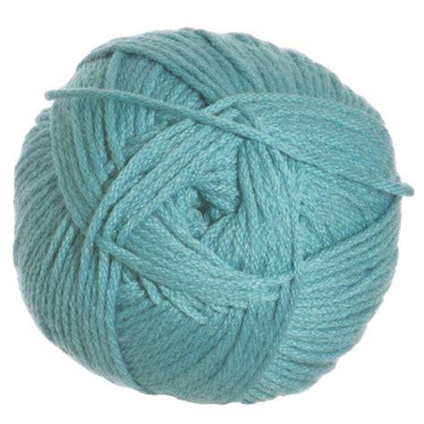 comfort dk yarn berroco comfort dk yarn 2733 turquoise at jimmy beans wool
