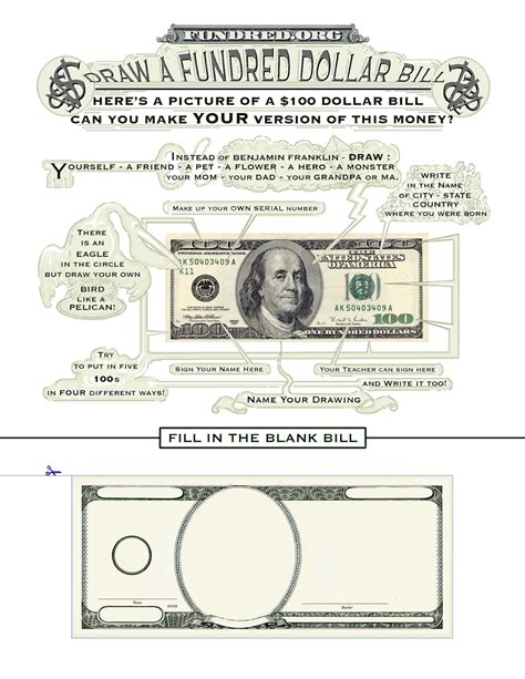 money templates free best photos of template of money free money coupon