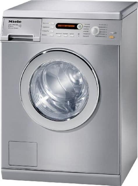 miele waschmaschine ablaufschlauch miele w 5825 wps ed waschmaschine frontlader a a