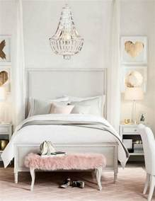 gray white and pink bedroom best 25 gray pink bedrooms ideas on pink grey