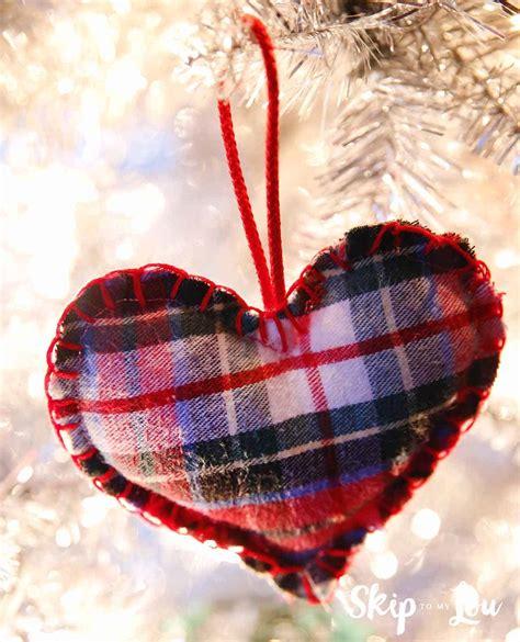 remembering   love  memorial ornaments