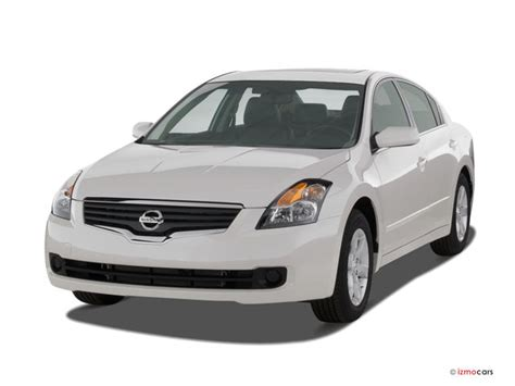 where to buy car manuals 2009 nissan altima parking system 2008 nissan altima sedan prices reviews and pictures u s news world report