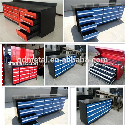 steel glide tool boxes tool chest kitchen cabinets
