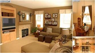 paint colors for family room family room paint color ideas marceladick