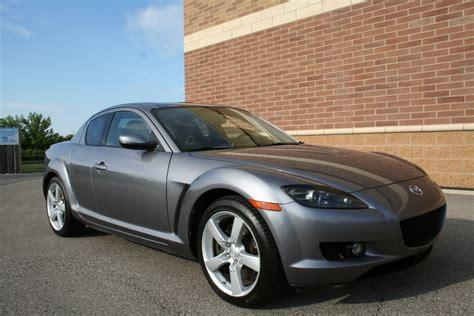 download car manuals 2005 mazda rx 8 windshield wipe control 2005 mazda rx 8 overview cargurus