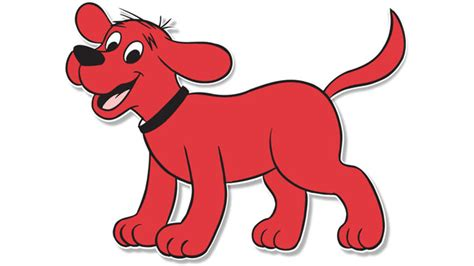 clifford the big universal sets clifford the big release for april 2016 reporter