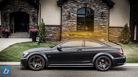 convertible mercedes black mercedes benz c63 amg coupe black series eye candy