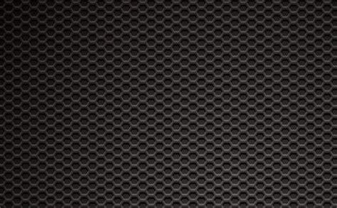 Speaker A Net speaker grill 241240