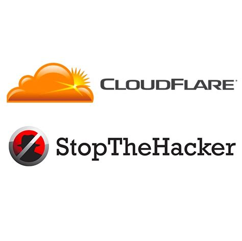 global content delivery network cdn service cloudflare cloudflare buys anti malware services provider