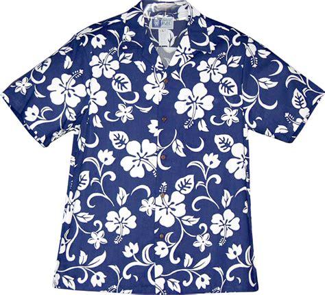 hawaiian shirt royal hawaiian shirt