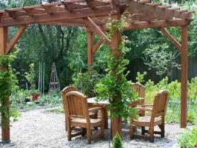 kits outdoor greatroom pergola patio