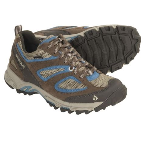 high arch wide foot running shoes for high arches wide review of vasque