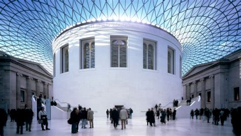 museum costo ingresso i musei gratuiti di londra parte 1 a coffee in