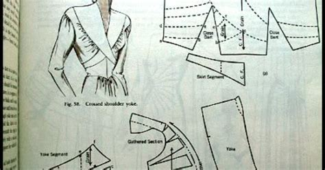 dress design hillhouse dress design draping and flat pattern making by marion