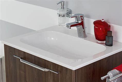 wc wandhängend waschtisch concept 100 bestseller shop f 252 r m 246 bel und