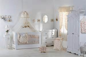 Vintage Baby Nursery Decor Baby Nursery Vintage Ba39s Room Regarding Vintage Baby Nursery The Most Brilliant Along