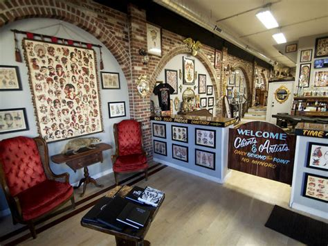 tattoo shops in philadelphia 9 best shops in philadelphia