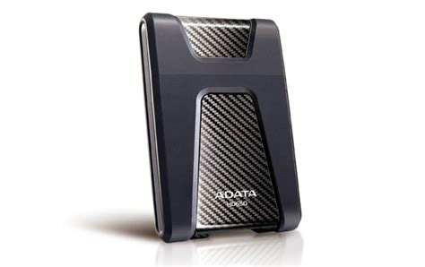 Adata 2tb Hd650 Harddisk External Antishock Hdd Usb 31 adata dashdrive durable hd650 2tb black usb 3 0 external drive ebuyer