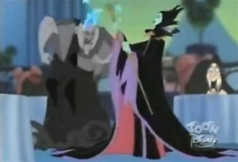 house of mouse episodes a look at disney halloween halloween with hades house of mouse episode review