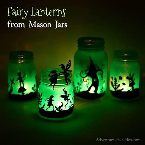 fairy lights in a jar lanterns mass release of wish lanterns with lanterns