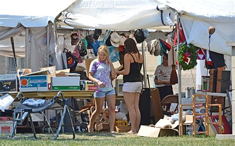 Route 127 Garage Sale by World S Yard Sale 127 Yard Sale Official