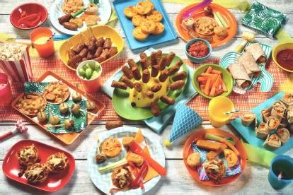 christmas food ideas for a group vegetarian food ideas finger food quorn