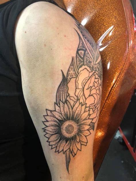 tattoo shops omaha ne the lab and piercing omaha ne piercing