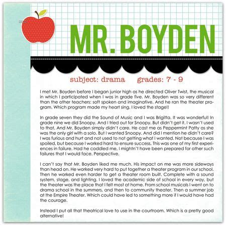 appreciation letter to nursery thank you letters to teachers from parents promote