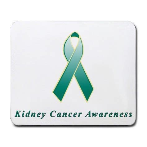 kidney cancer color cancer ribbon colors and meanings cancer ribbon colors