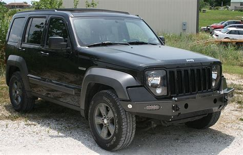 jeep cherokee jeep liberty kk 2008 2013 workshop service repair manual dvd ebay jeep liberty front bumper jeep liberty kk see best ideas about jeep liberty