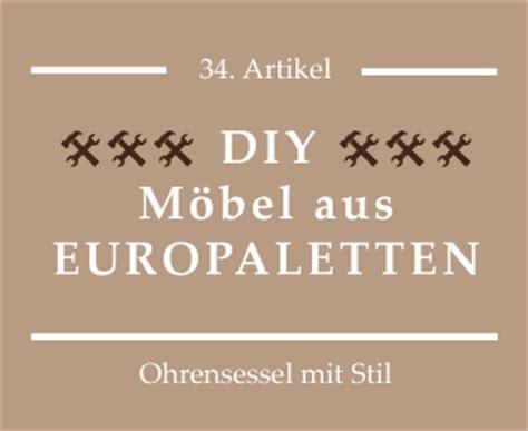 Esszimmer Len Selber Bauen by Mbel Beizen Anleitung Aufstrich Auro Naturfarben Classic