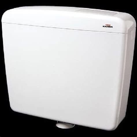 cassetta wc esterna cassetta wc esterna prezzo raccordi tubi innocenti
