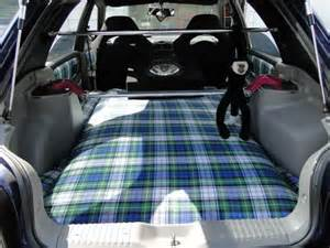 Diy Truck Bed Tent 26 Best Images About Ultimate Car Camping Amp Diy Gear On