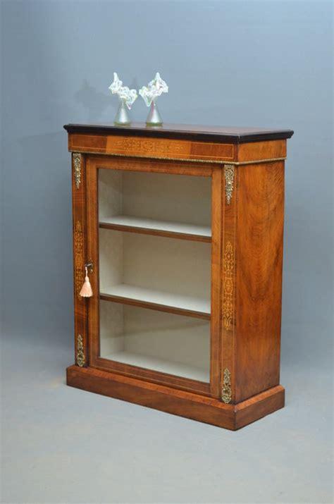 Pier Cabinet Pier Cabinet Antiques Atlas