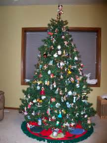 a disney christmas my scrapbooking blog