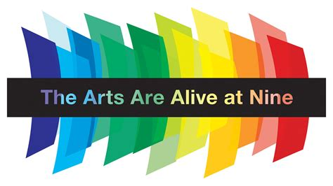 Network Is Alive by Arts Topics Nine Network Of Media