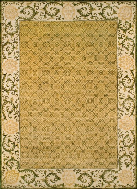 french accents rugs french accents rugs ningsia area rug f121 decorative hand
