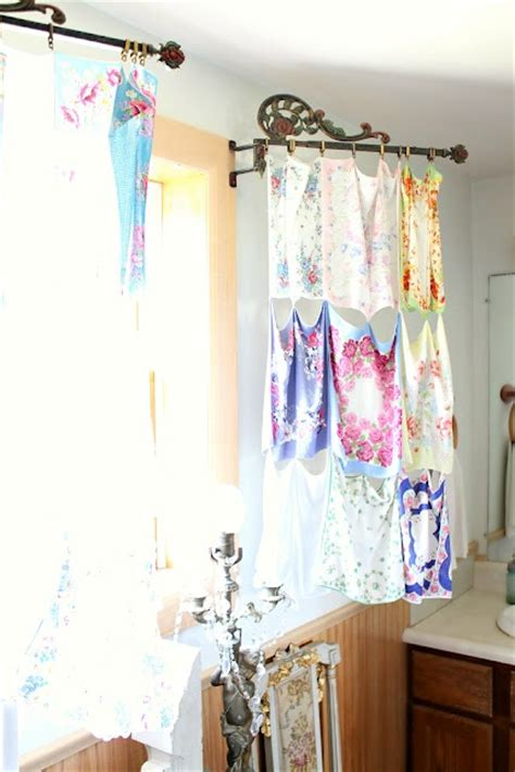 swing hinged curtain rods 17 best ideas about swing set brackets on pinterest