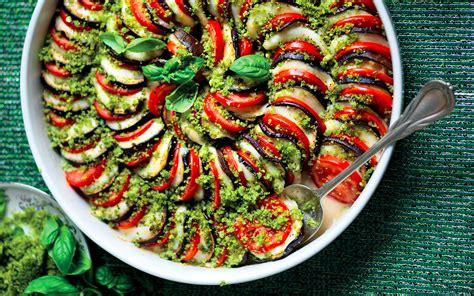 cucina italiana moderna ricetta parmigiana di melanzane moderna la cucina italiana