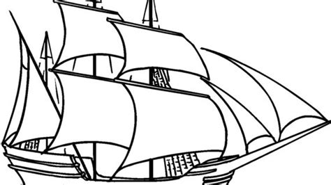 how to draw a army boat step by step simple pirate ship drawing how to draw a pirate ship