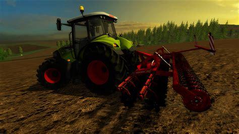 horsch joker ct   farming simulator  mods farming simulator  mods fs  ls
