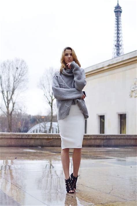Coat Melody Abu jess a ragazza italiana lookbook