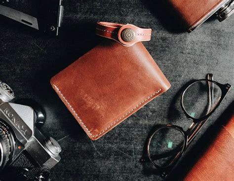 Harga Dompet Merk Kalibre jual dompet kulit asli pria harga murah