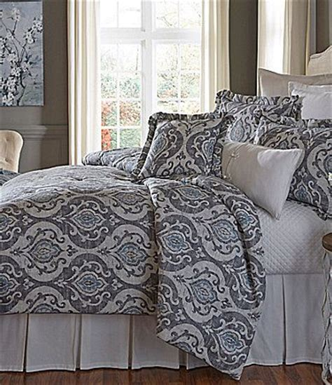 southern living bedding 97 best images about master bedroom on pinterest ralph lauren paint colors and