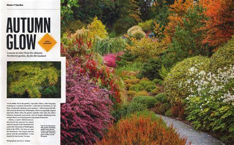 best 20 garden designs sunset magazine sunset magazines