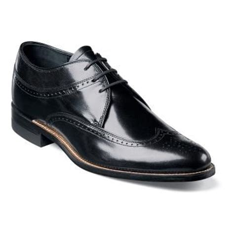 great gatsby 1920 s style mens shoes for sale