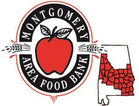 Montgomery Food Pantry by Index Www Montgomeryareafoodbank Org