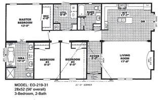 cavco manufactured home wiring diagram mobile home roof diagram elsavadorla